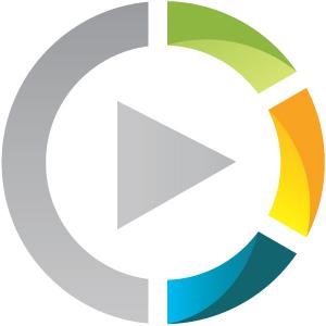 (c) Streamingvideoprovider.de